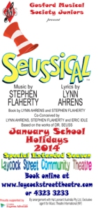 Seussical%20low%20res