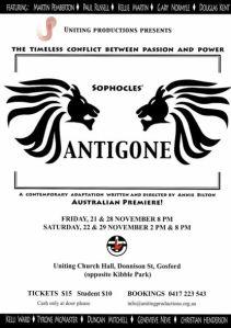 Antigone_20141025_0002_page_001