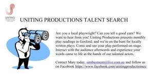 Microsoft_Word__UNITING_PRODUCTIONS_TALENT_SEARCH_page_001
