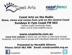 coastfm-arts