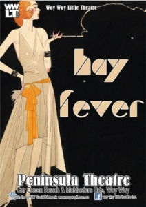 hay_fever_r-300x425