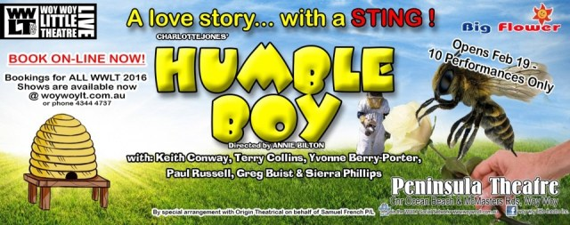 humble_boy_banner_revised_4