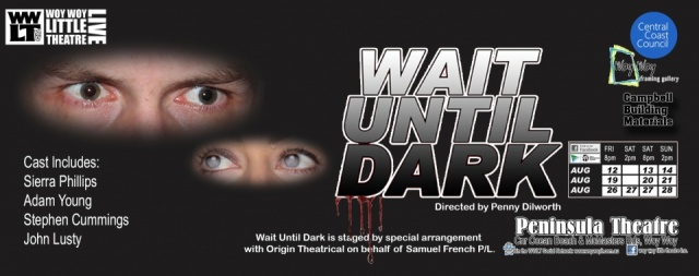 wait_u_d_banner_website_0