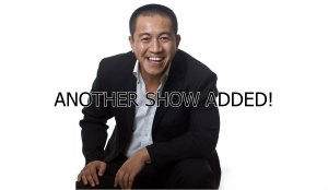 anh-do-anothershowadded