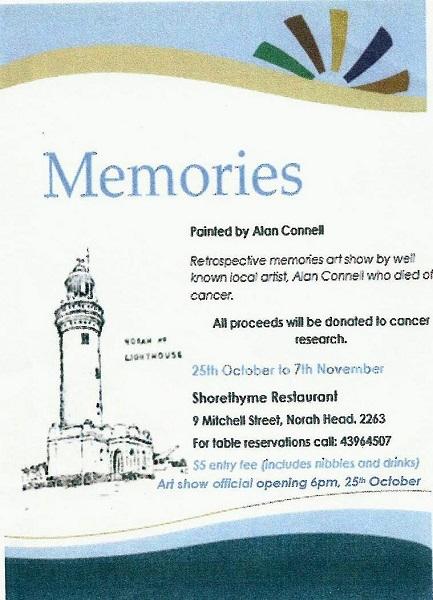 memories-exhibition-jill-connell-001