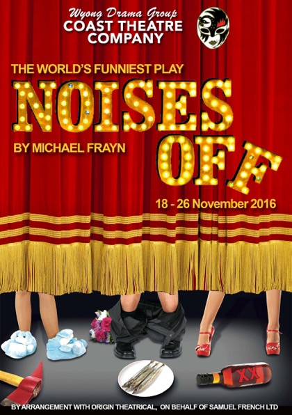 noises-off-cover