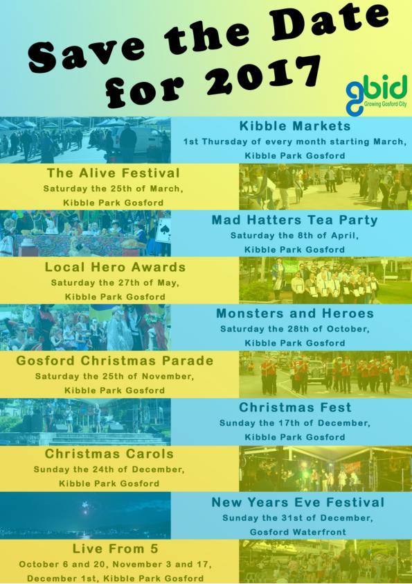 2017_event_calendar_page_001