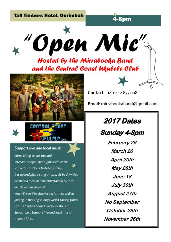 Open Mic Flyer_page_001