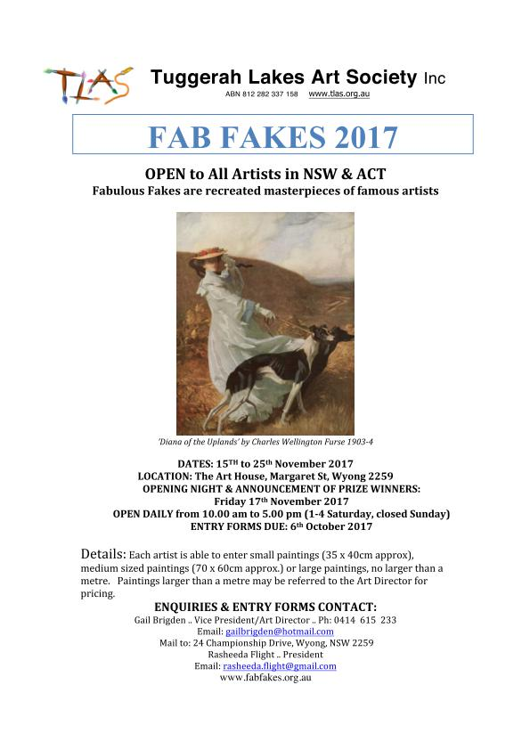 2017 FAB FAKES FLYER[7419]_page_001