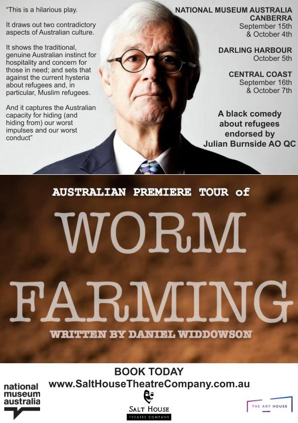 Worm Farming Media Release_page_001