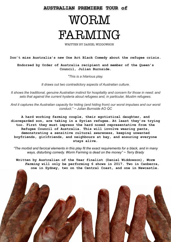Worm Farming Media Release_page_002