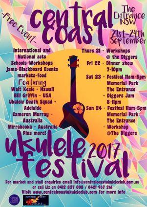 cc-uke-fest-2017-poster