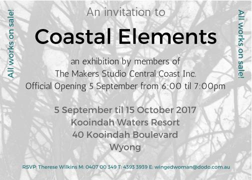 Copy of Exhibition Coastal Elements V0.3_page_001