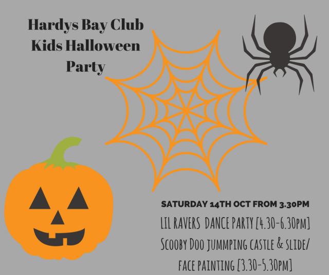 hardys bay clubhalloween party (3)