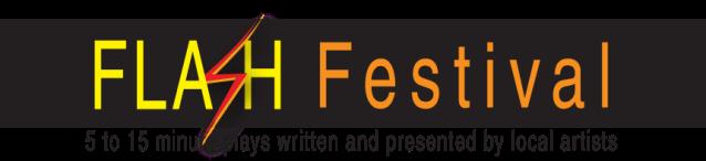 Flash-Banner-Logos
