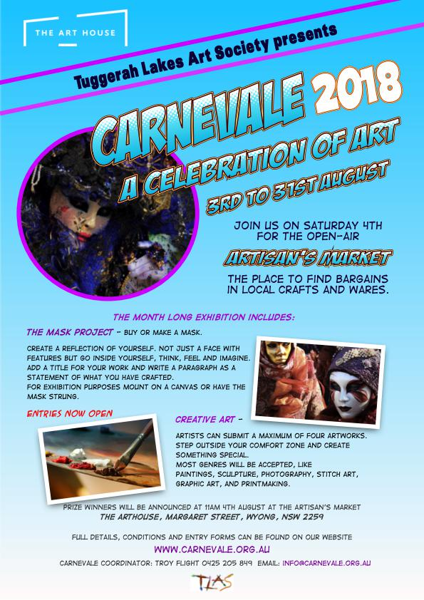 CARNEVALE 2018 FLYER_page_001