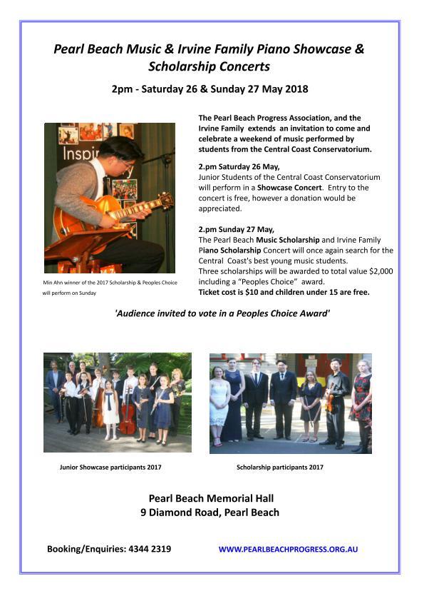 Scholarship Poster 2018 final PDF_page_001