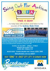 SydneyMale-SOFA-ad-01-2018-06-12