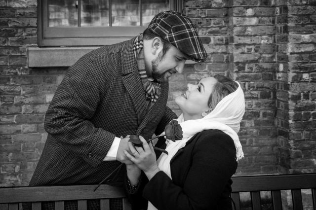 Branko_Lovrinov&Livia_Brash_Photographer_Rosa_Doric