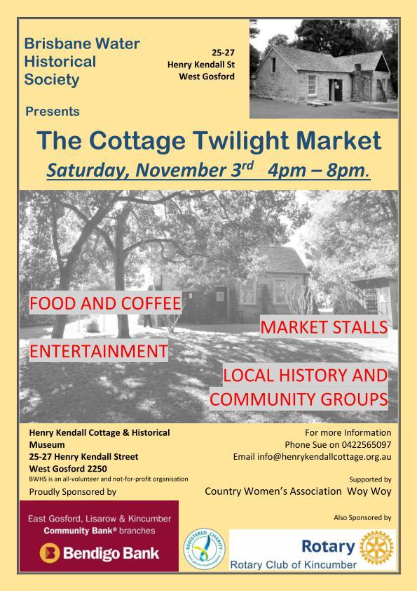 Henry Kendall - Twilight Market flyer - final version pdf_page_001