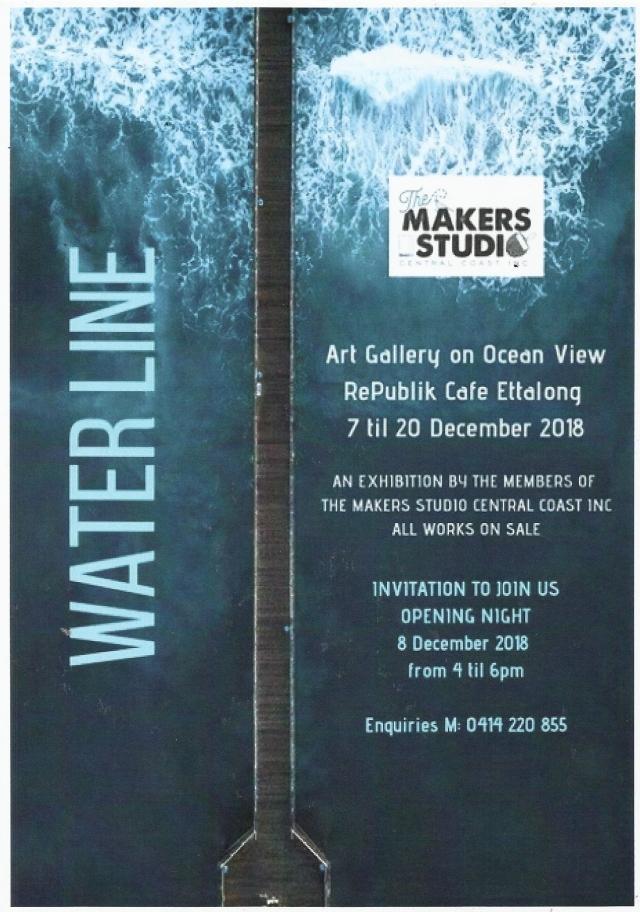 waterlines-poster1.jpg